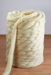 ecobio materiaux vente de materiaux cologiques echeveau de laine. Black Bedroom Furniture Sets. Home Design Ideas