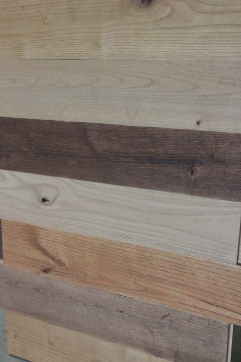 Peinture pour parquet bois photos de conception de maison for Peindre parquet bois