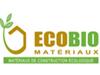 maison, materiaux écologiques en ariège